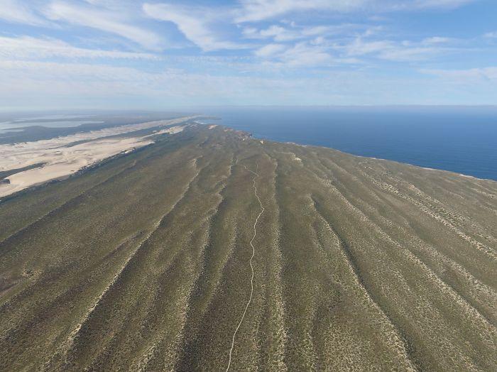 Unseen Views Of Western Australia