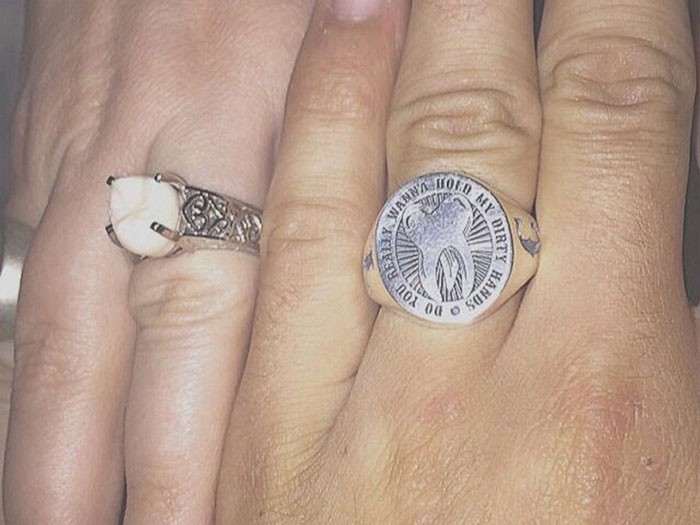 wisdom-tooth-engagement-ring-carlee-leifkes-lucas-unger-25