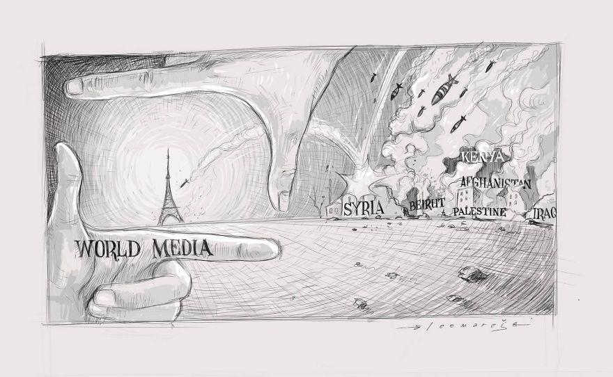 world-media__880.jpg