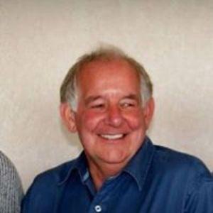 George Jarvis