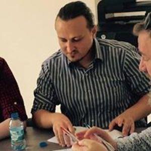 Mohamed Kawsara