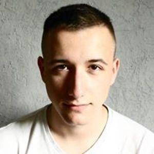 Sebastian Pytka