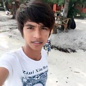 Phai Youhak