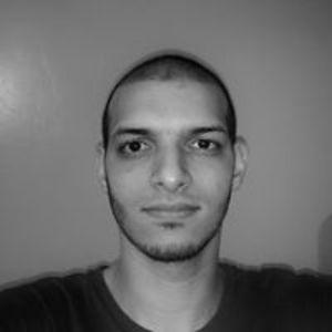 Karim Mohamed