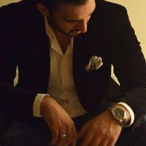 Jawad Malik