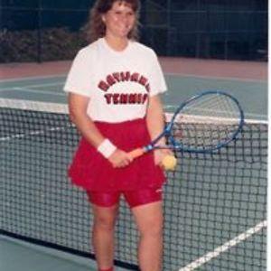 Tina Wilderman