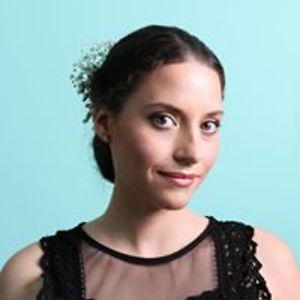 Natalie Tummolo