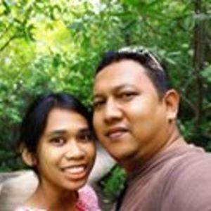 Arien Wijayanti