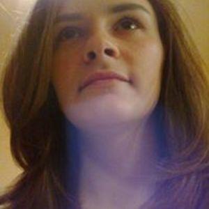Adina Dabija Costache