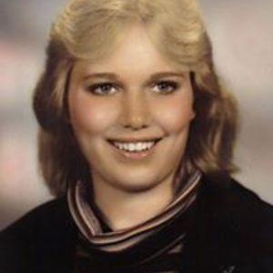 Sharon Bacon