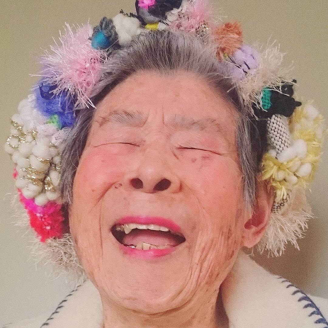 93-year-old-grandma-model-instagram-saori-1000weave-chinami-mori-1