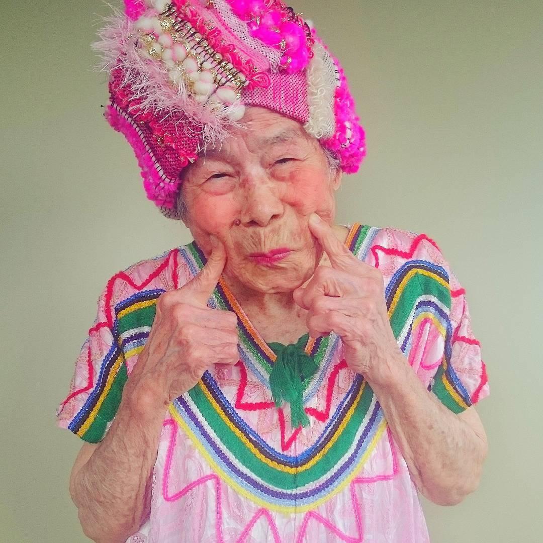 93-year-old-grandma-model-instagram-saori-1000weave-chinami-mori-11