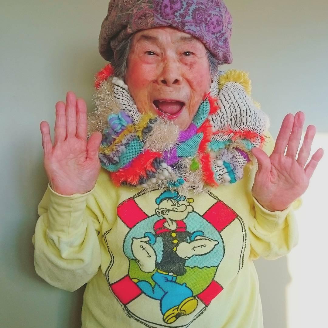 93-year-old-grandma-model-instagram-saori-1000weave-chinami-mori-13