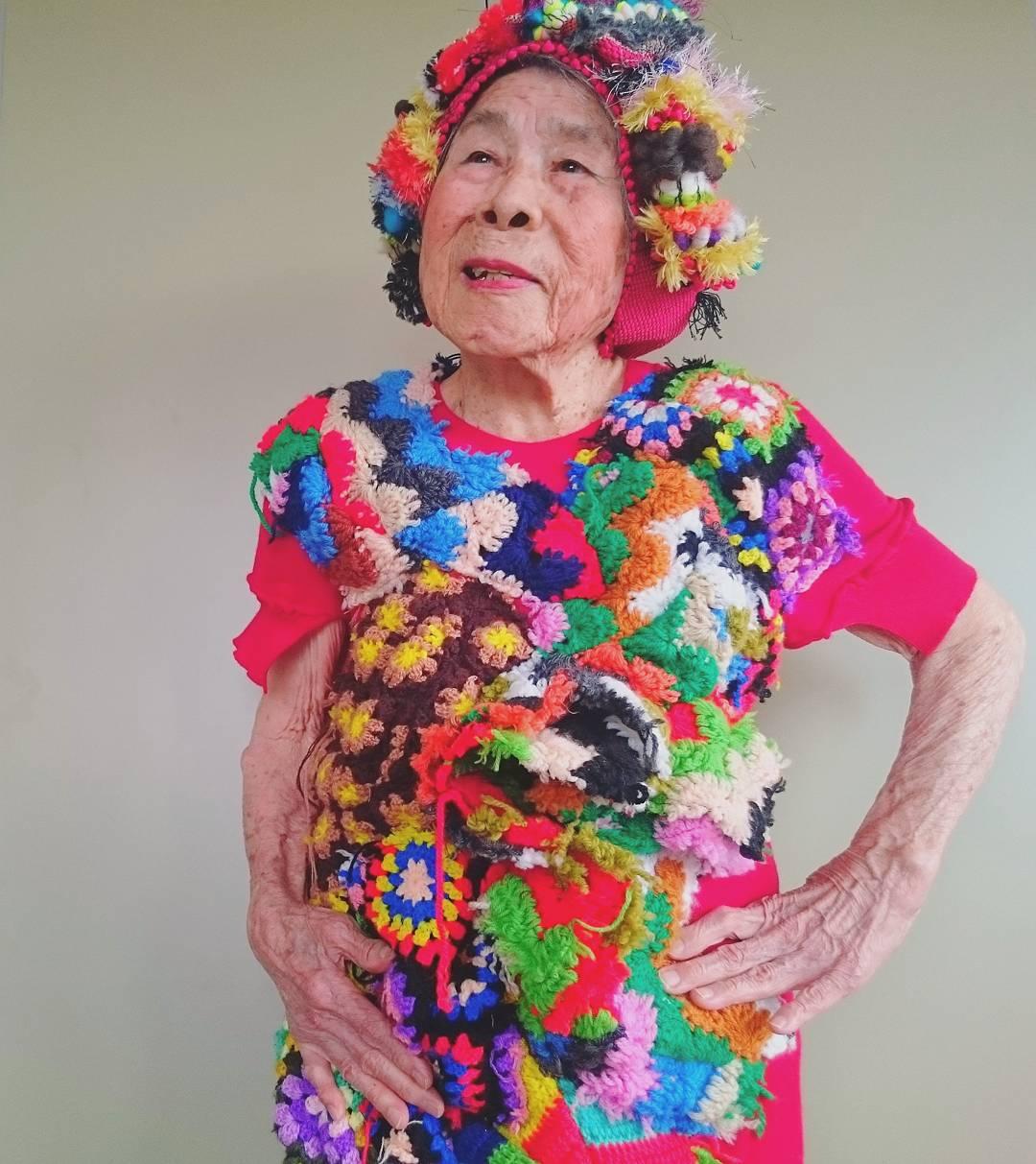 93-year-old-grandma-model-instagram-saori-1000weave-chinami-mori-14