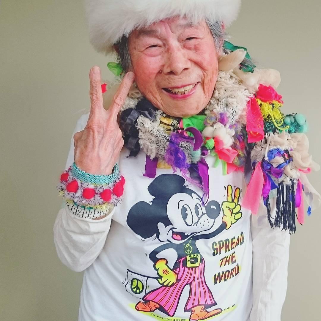 93-year-old-grandma-model-instagram-saori-1000weave-chinami-mori-16