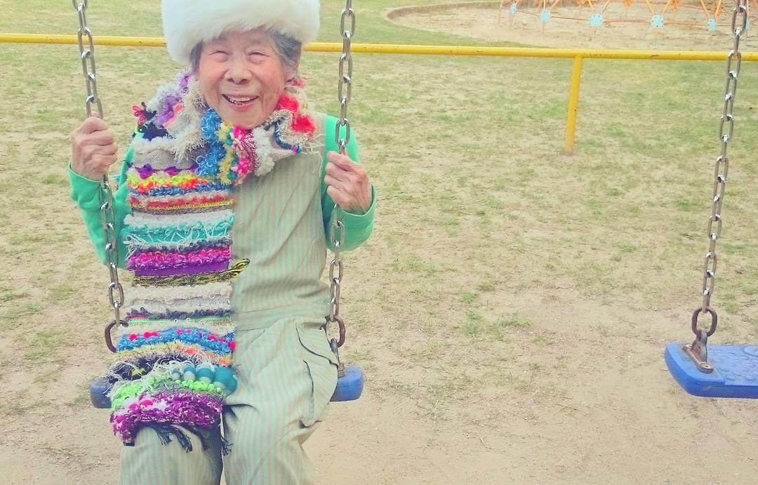 93-year-old-grandma-model-instagram-saori-1000weave-chinami-mori-7