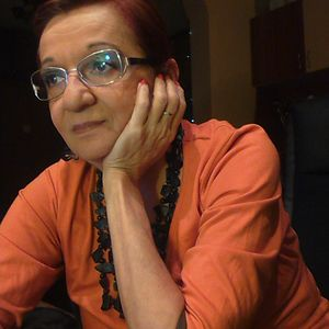 Marieta Ioana Varga
