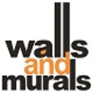 Walls and Murals