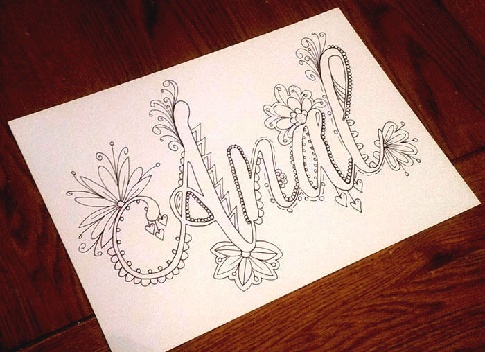 Swear Word Coloring Book Will Help You Stop Swearing And Start