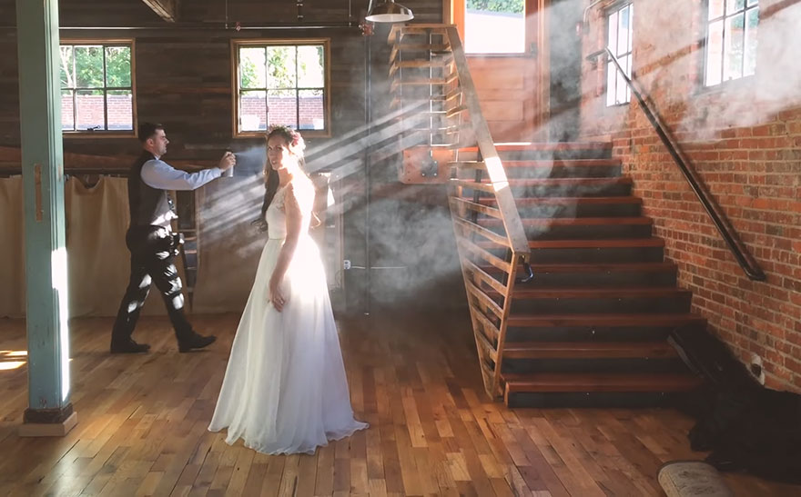 atmosphere-aerosol-instant-fog-spray-photography-filming-1