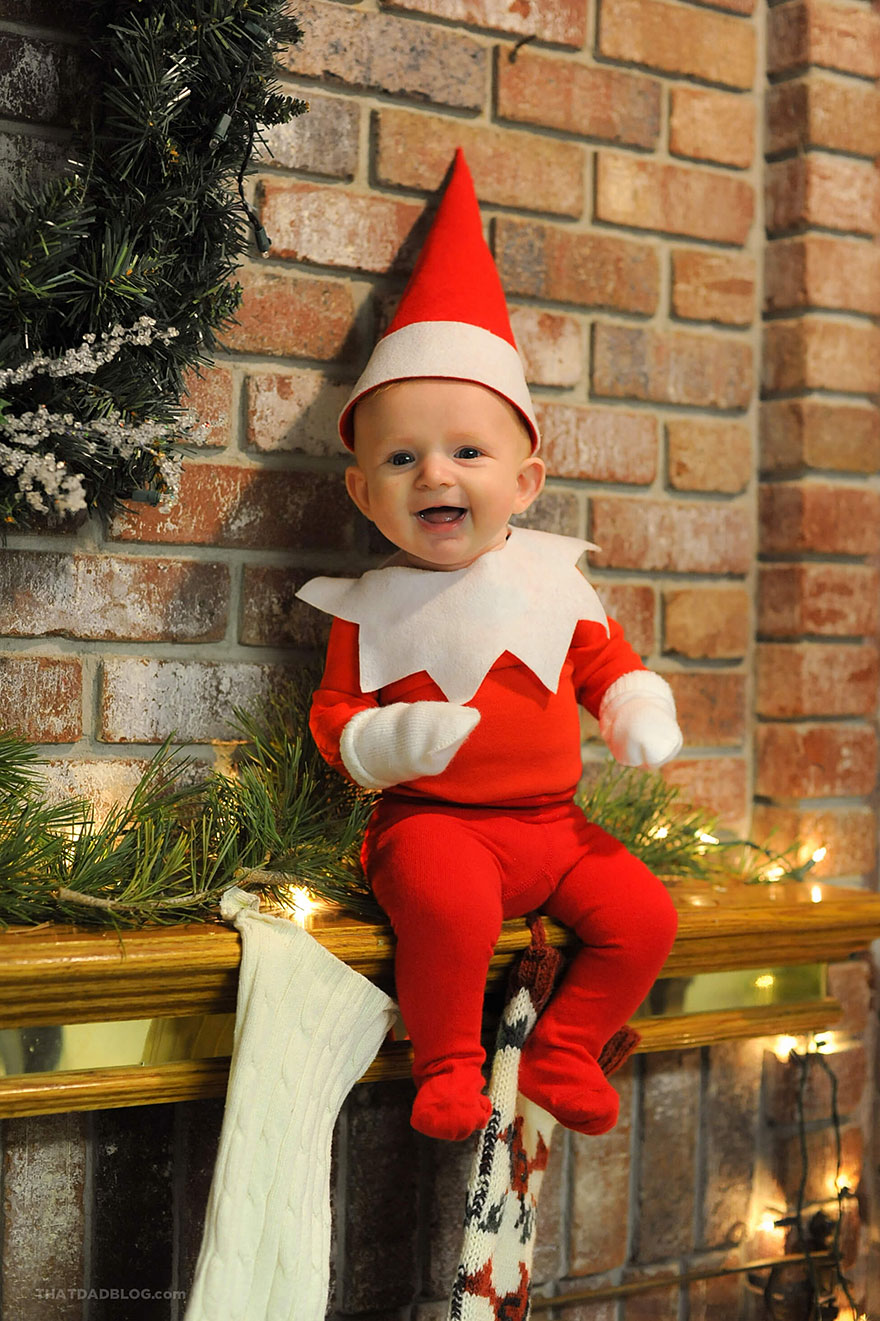 Find great deals on eBay for baby elf outfit. Shop with confidence.