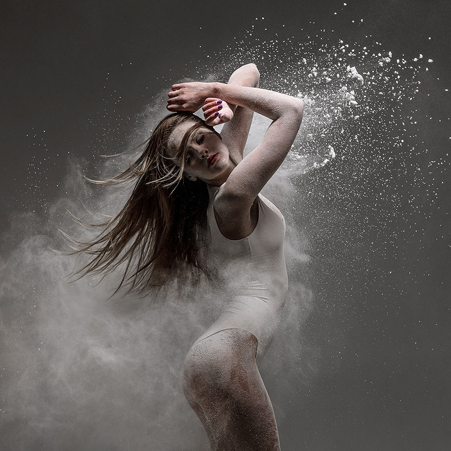 ballet-dancer-flour-photography-alexander-yakovlev-12