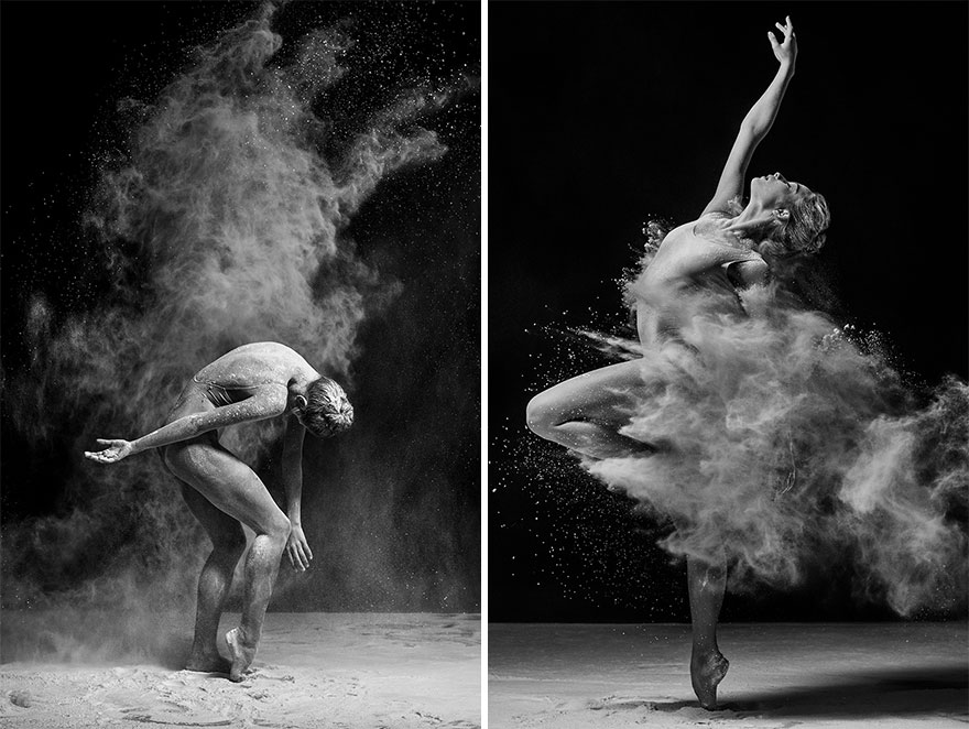 ballet-dancer-flour-photography-alexander-yakovlev-18