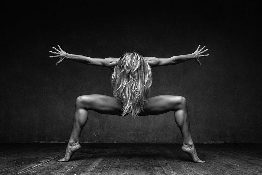 ballet-dancer-flour-photography-alexander-yakovlev-4