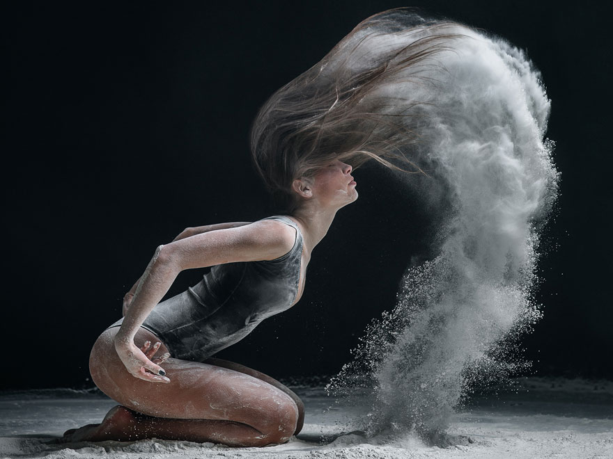 ballet-dancer-flour-photography-alexander-yakovlev-6