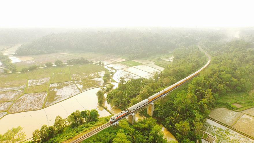 Cicongkok, Serang – Banten