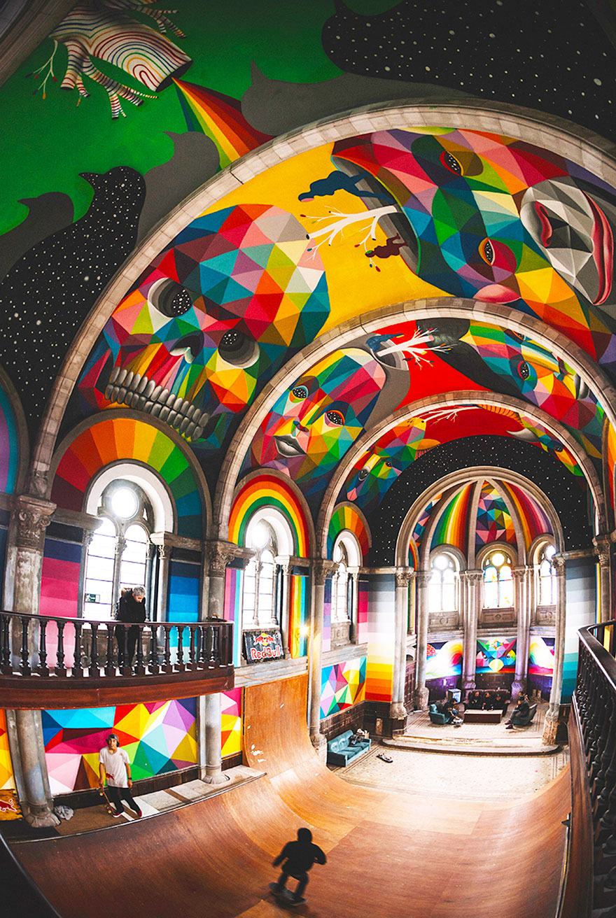 church-skate-park-kaos-temple-okuda-san-miguel-100