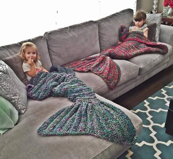 crocheted-mermaid-tail-blankets-melanie-campbell-8