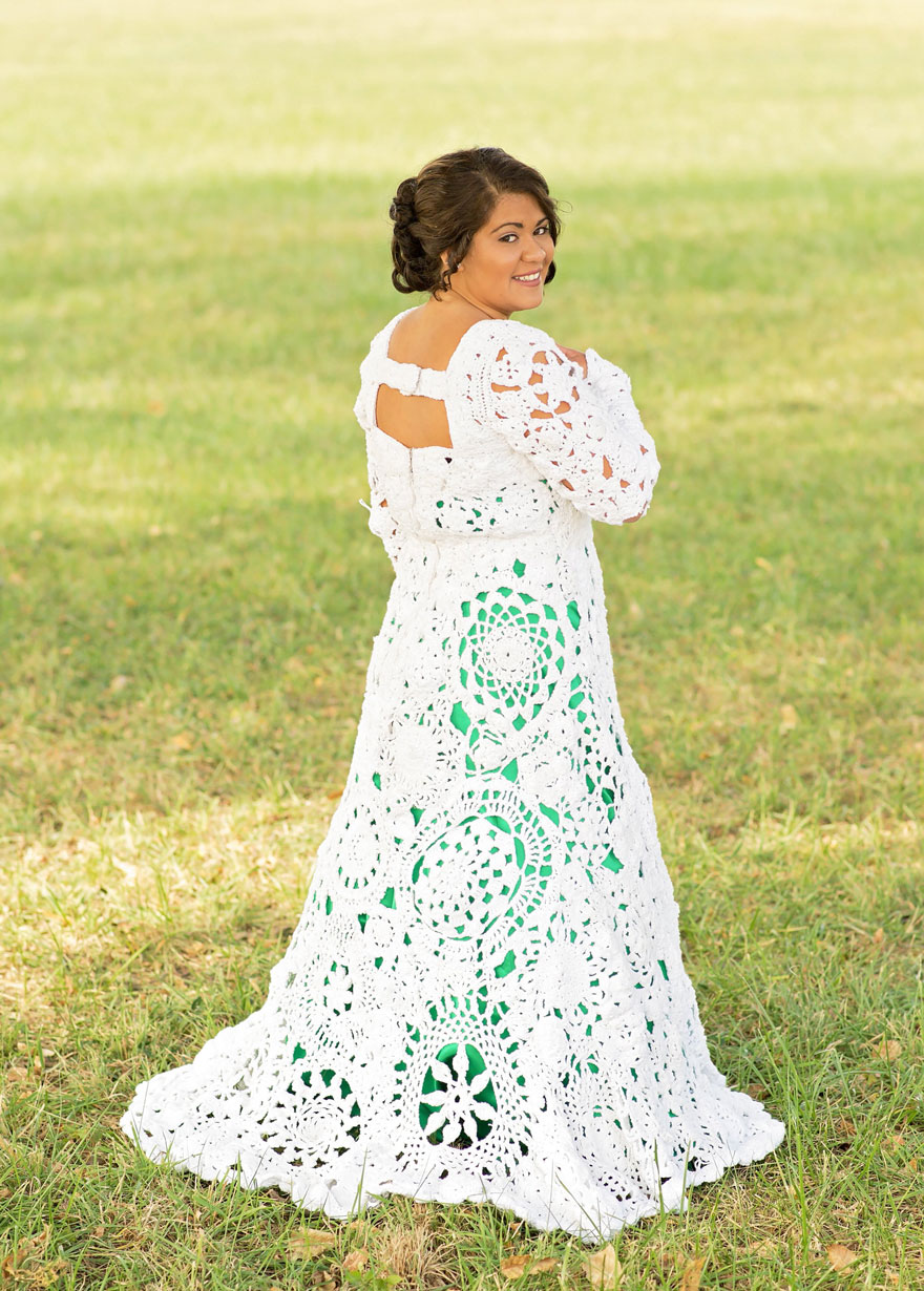 crocheted-wedding-dress-handmade-gown-6