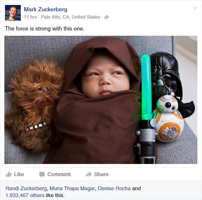 daughter-max-star-wars-fan-mark-zuckerberg-15
