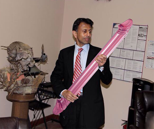 dildos-replace-guns-gop-politicians-republicans-matt-haughey-52