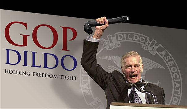 dildos-replace-guns-gop-politicians-republicans-matt-haughey-67
