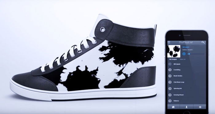 e-ink-display-custom-shoes-shiftwear-11