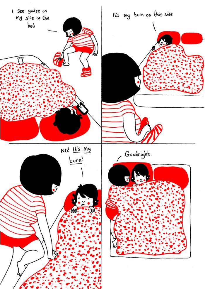 everyday-love-comics-illustrations-soppy-philippa-rice-14
