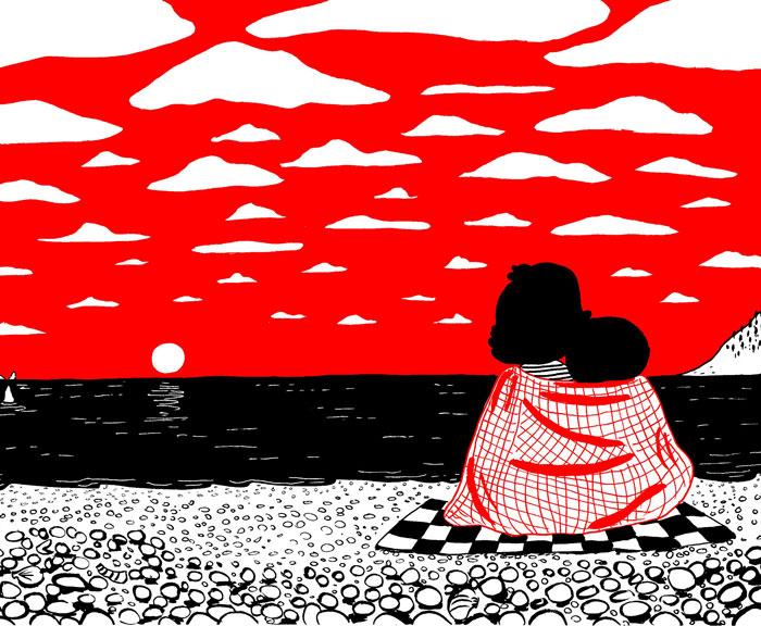 everyday-love-comics-illustrations-soppy-philippa-rice-20