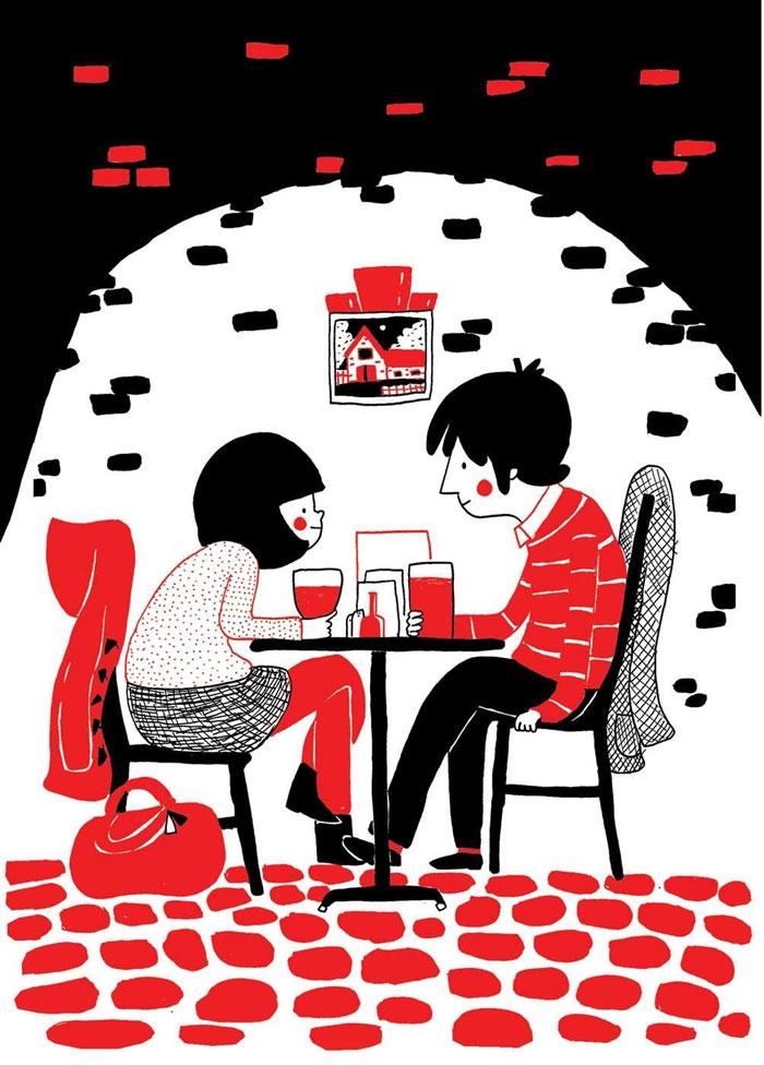 everyday-love-comics-illustrations-soppy-philippa-rice-2