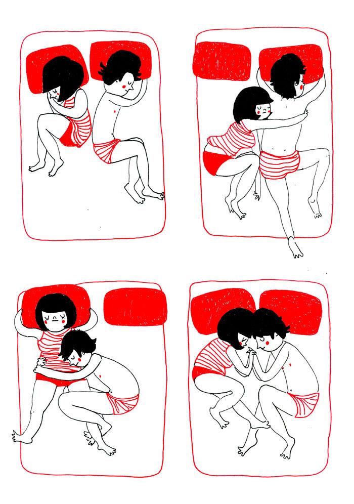 everyday-love-comics-illustrations-soppy-philippa-rice-27