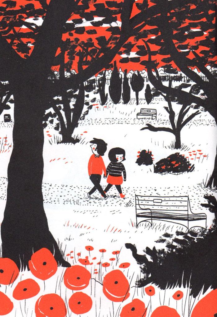 everyday-love-comics-illustrations-soppy-philippa-rice-40