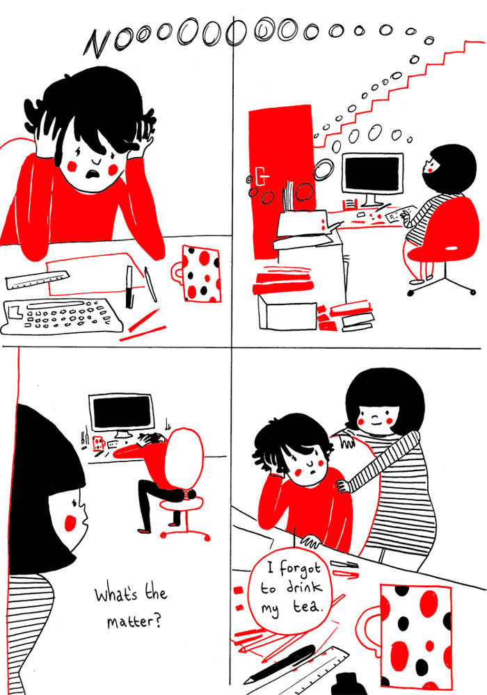 everyday-love-comics-illustrations-soppy-philippa-rice-4