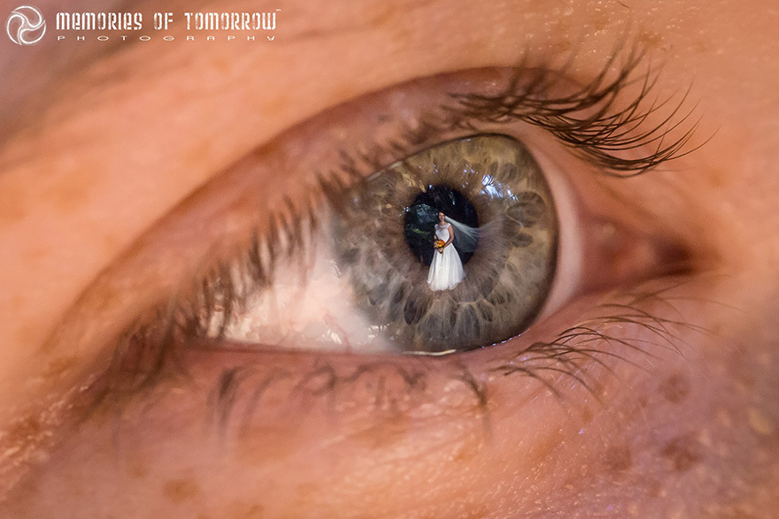 eye-reflection-wedding-photography-eyescapes-peter-adams-37