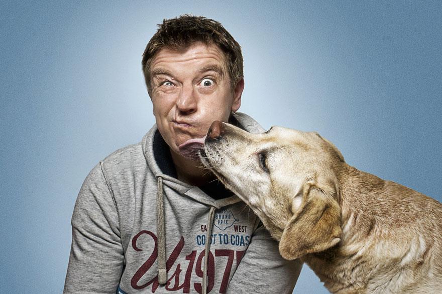 funny-dogs-catching-food-fotos-frei-schnauze-christian-vieler-17