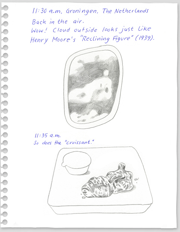 funny-new-york-berlin-flight-visual-diary-red-eye-christoph-niemann-13