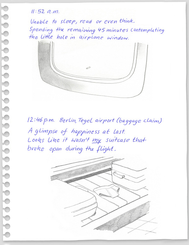 funny-new-york-berlin-flight-visual-diary-red-eye-christoph-niemann-14