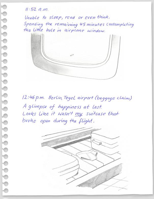 funny-new-york-berlin-flight-visual-diary-red-eye-christoph-niemann-14