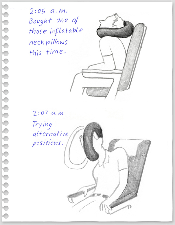funny-new-york-berlin-flight-visual-diary-red-eye-christoph-niemann-6