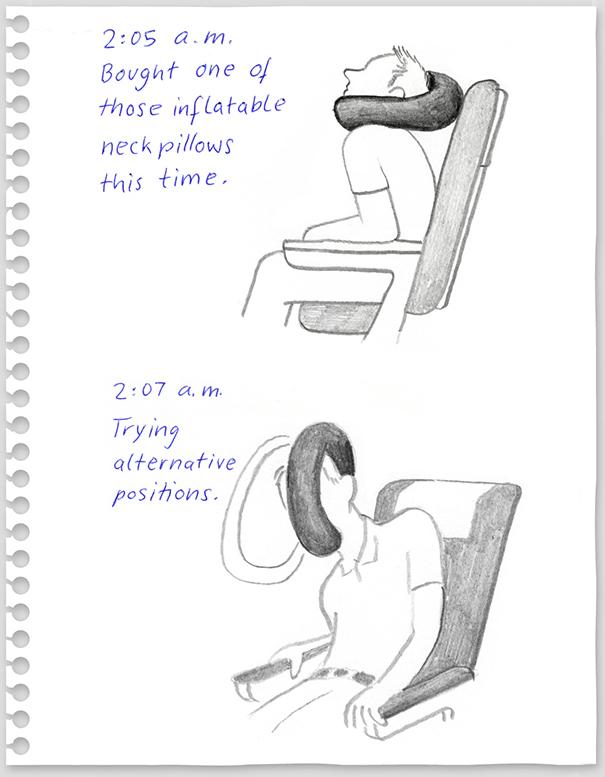 funny-new-york-berlin-flight-visual-diary-red-eye-christoph-niemann-6